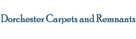 Dorchester Carpets